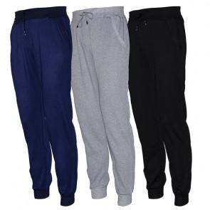 Pantalon Sport Hombre Ref. 6620