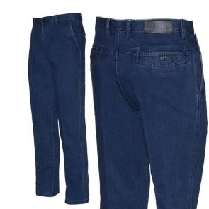 Pantalón Clásico Hombre Jeans Ref. 3042