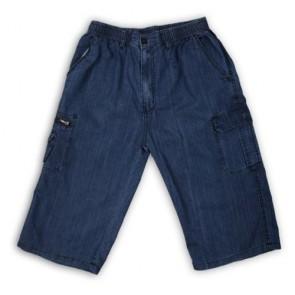 Pantalones Bermudas de Caballero Ref. 291