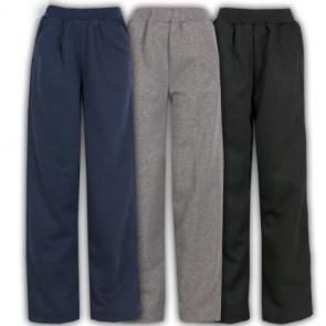 Pantalones Chandal Mujer Ref. 270