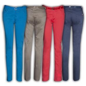 Pantalones de Mujer Ref. 518