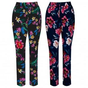 Pantalones Mujer Ref. 33156