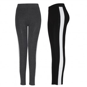 Pantalones Mujer Sport Ref. 6579 A