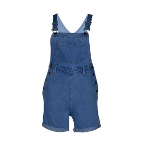 Overall Jean Ref. 8501 A
