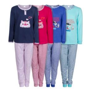 Pijamas niños Ref. 616