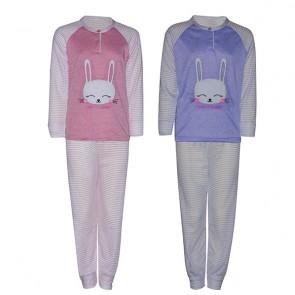 Pijamas Infantiles Ref. 7205
