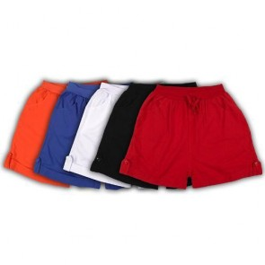 Shorts de Mujer Ref. 126