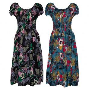 Vestidos Mujer Ref. 0363
