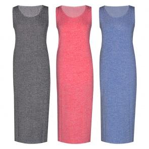 Vestidos Ref. 2128 A