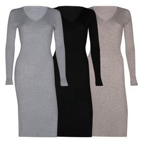Vestidos Ref. 8042
