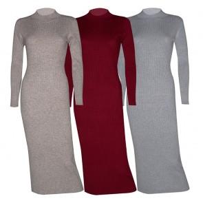 Vestidos Ref. 8045