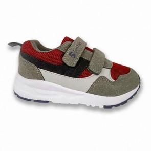 Zapato Sport Infantil Ref. ES 13 AB