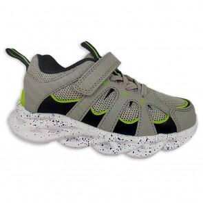 Zapato Sport Infantil Ref. ES 25